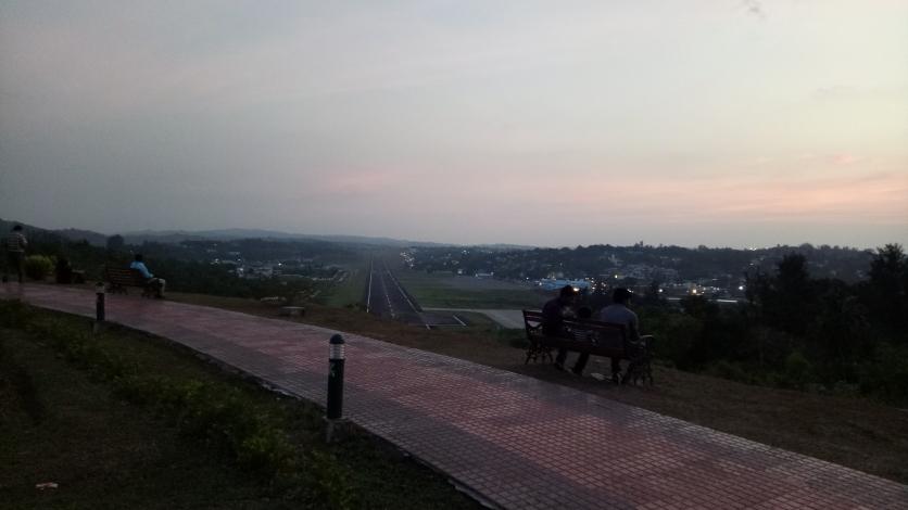 Andamans- Chota Break